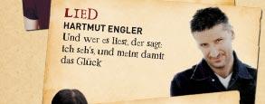 Hartmut Engler